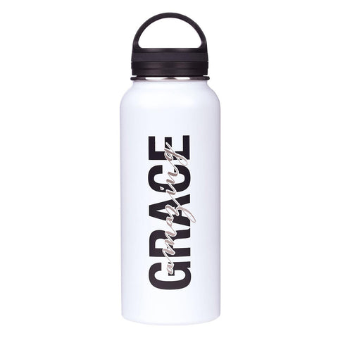 GRACE BOTTLE