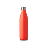 25oz. Stainless Steel Bottle