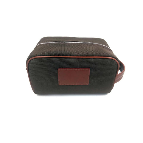 TOILETRY BAG NYLON