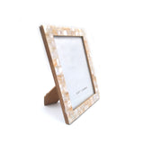 MOTHER PEARL FRAME