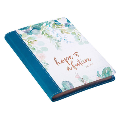 JOURNAL HOPE
