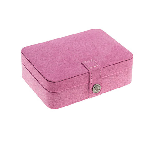 JEWELRY BOX GIANA