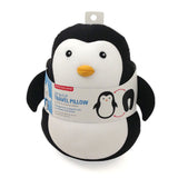 PINGUIN TRAVEL PILLOW