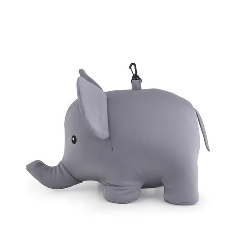 ZIP AND FLIP ELEPHANT