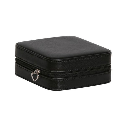 TRAVEL JEWELRY BOX DANA