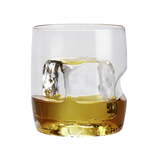 GOVINO WHISKEY GLASS SET 2