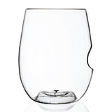 GOVINO WHITE WINE GLASS SET 4