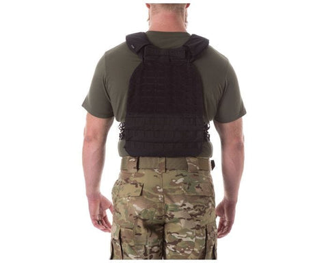 5.11 Tac Tec Plate Carrier