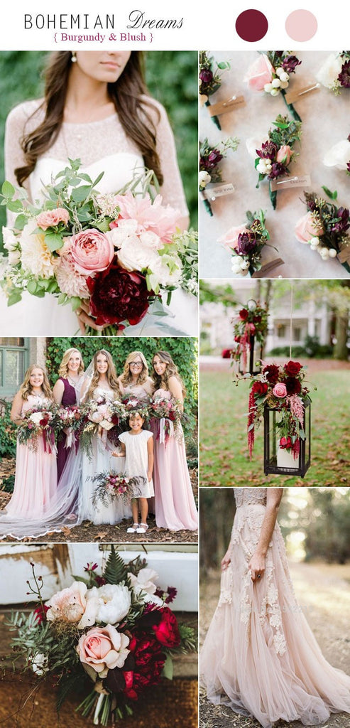 Although It Feels Like Summer Just Began The Fall Is Quickly Approaching Meaning Its Start Of Wedding Season Our Favorite Time Year