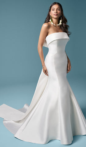 Maggie Sottero - STYLE MITCHELL
