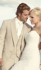 Allure Men - STYLE TAN ALLURE Allure Men- Schaffer's Bridal in Des Moines & Phoenix