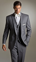 Savvi Black Label - STYLE GREY KRISTOFF Savvi Black Label- Schaffer's Bridal in Des Moines & Phoenix