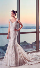 Eddy K Bridal -  STYLE SKY111 | Schaffer's Bridal in Des Moines, Iowa and Scottsdale, Arizona