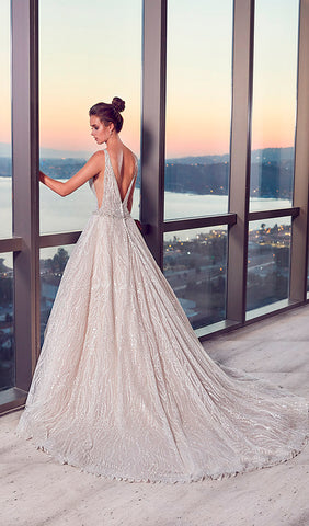 des moines wedding dresses