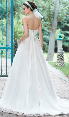 Maggie Sottero - STYLE FLORENCE