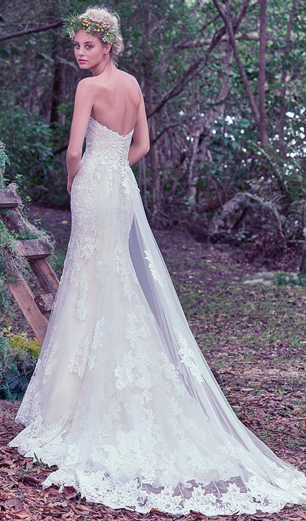 Excelente Maggie Sottero Wedding Dress Sale Foto - Vestido de Novia ...
