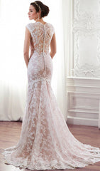 Maggie Sottero - STYLE LONDYN | Schaffer's Bridal in Des Moines, Iowa and Scottsdale, Arizona