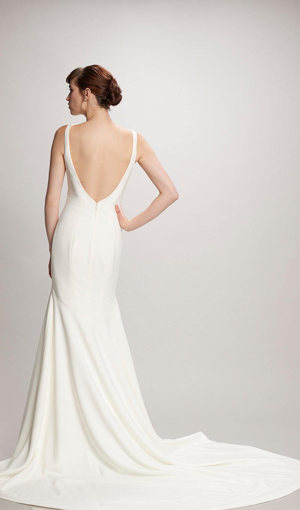 Theia - STYLE DEVON | Schaffer's Bridal in Des Moines, Iowa