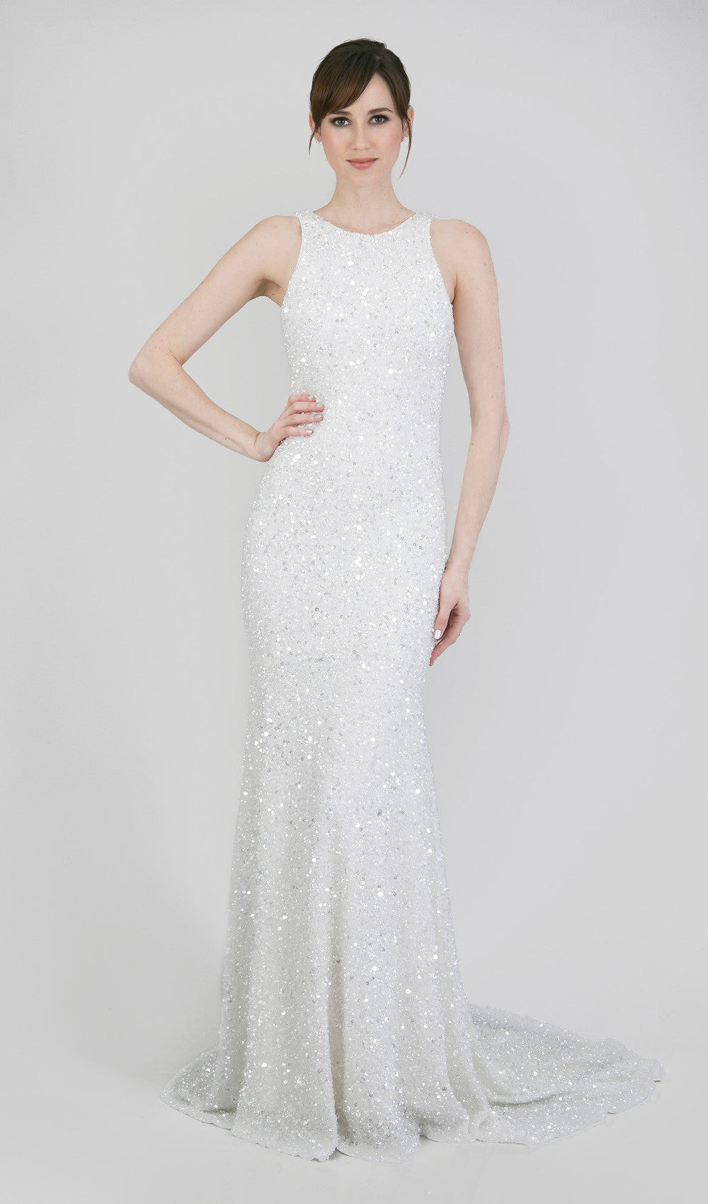 Theia style lenni at schaffer 39 s in des moines iowa for Wedding dresses des moines