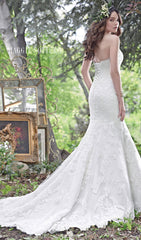 Maggie Sottero - STYLE CADENCE |Schaffer's Bridal in Des Moines, Iowa  and in Scottsdale, Arizona