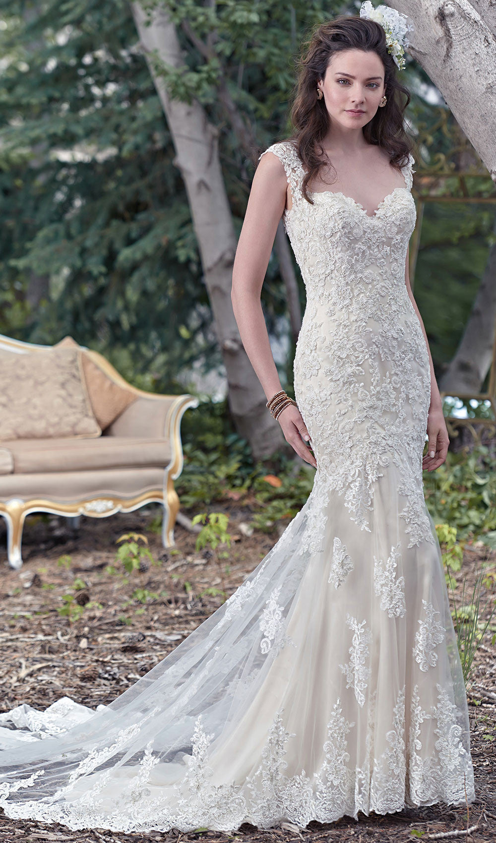home des moines wedding dresses maggie sottero style collins at