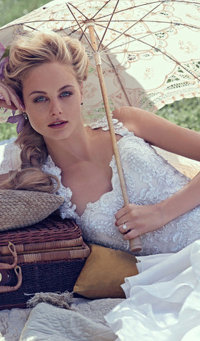 Best Selection Of Wedding Dresses In Des Moines Schaffer S Page 4