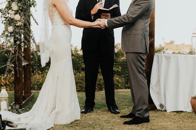 Schaffers wedding dresses in des moines and scottsdale set up a bridal appointment ombrellifo Images