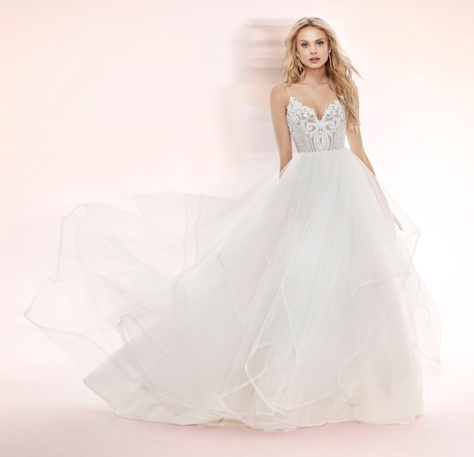 Wedding Dresses in Scottsdale
