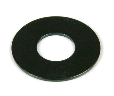 Skateboard Pan Head Longboard Mounting Washers 100 pack - FastenerExpert.us