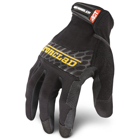 Ironclad General Box Handler Gloves 12 pack
