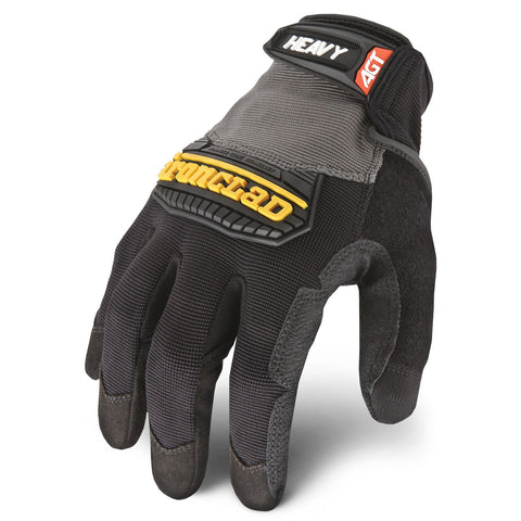 Ironclad General Heavy Utility Gloves 12 pack