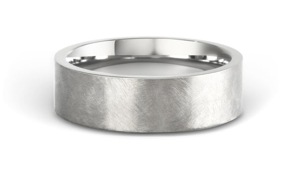 durable wedding rings