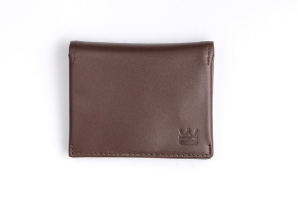 The Warren Wallet: Classic