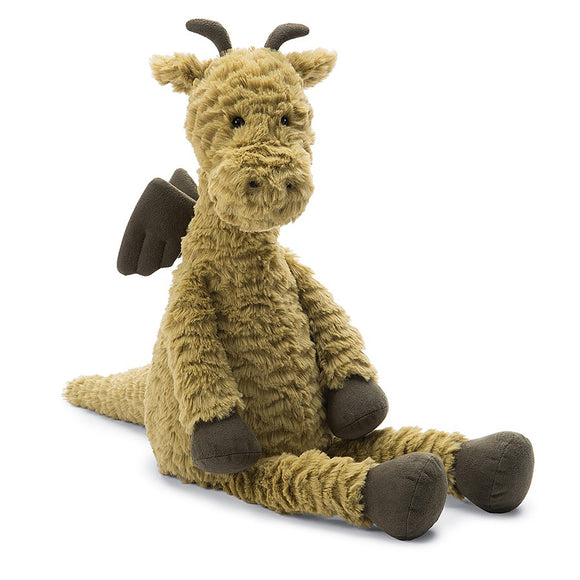 Jellycat Dainty Dragon 19