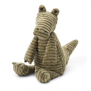 Jellycat Cordy Roy Gator Medium 11""