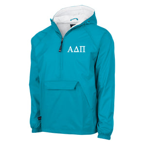 Alpha Delta Pi Wind Breaker