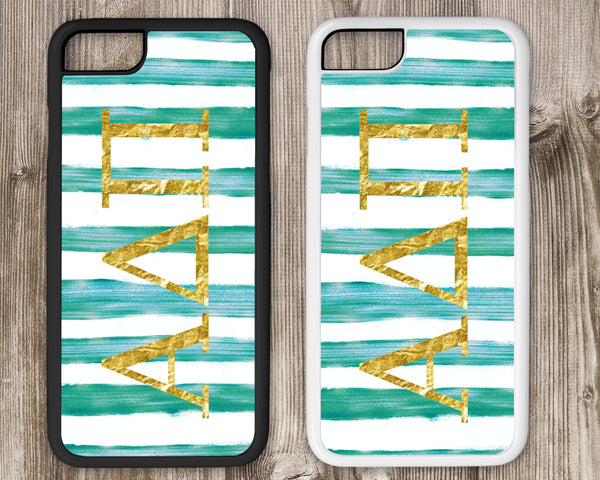 Alpha Delta Pi Cell Phone Case