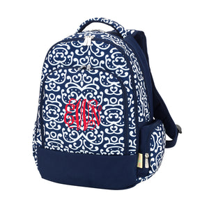 Personalized Backpack - Dani