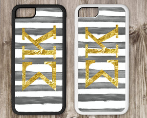 Sigma Kappa Cell Phone Case