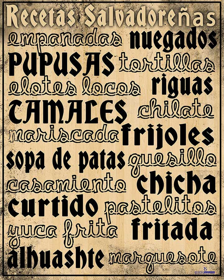 collections/recetas_poster1_small_fd9e6261-d663-49b8-b637-1b6661aa787f.jpg