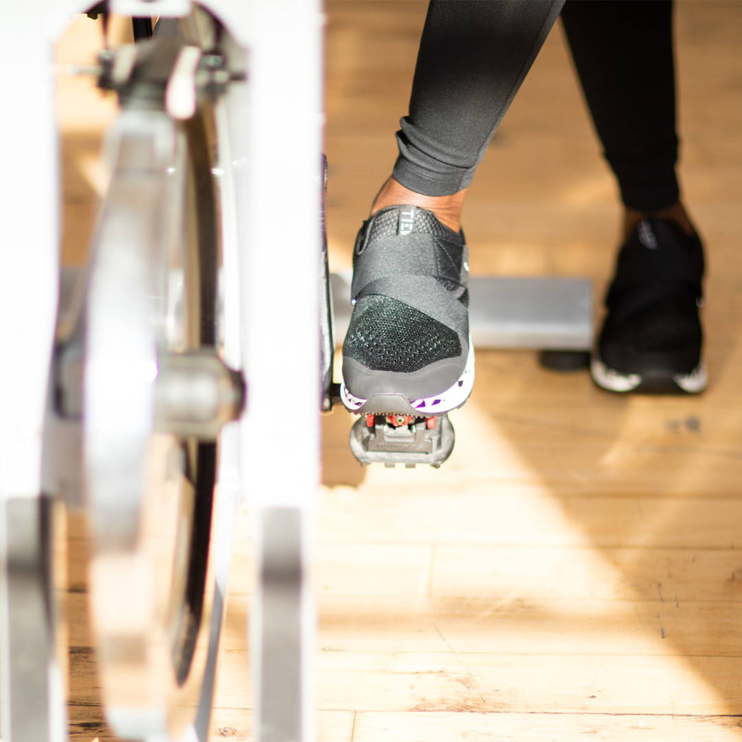 How to Get Ready for Your First Spin Class