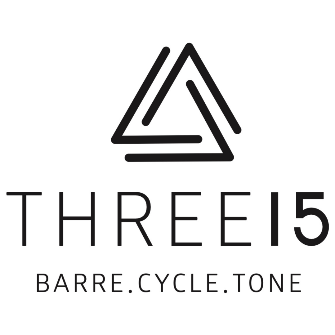 Studio Spotlight: THREE15