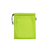 Shoe Bag - Citron