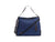 Infinity Bag - Navy/Black