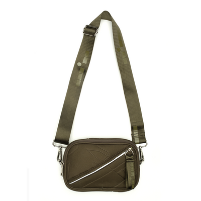 Maya Backpack - Olive