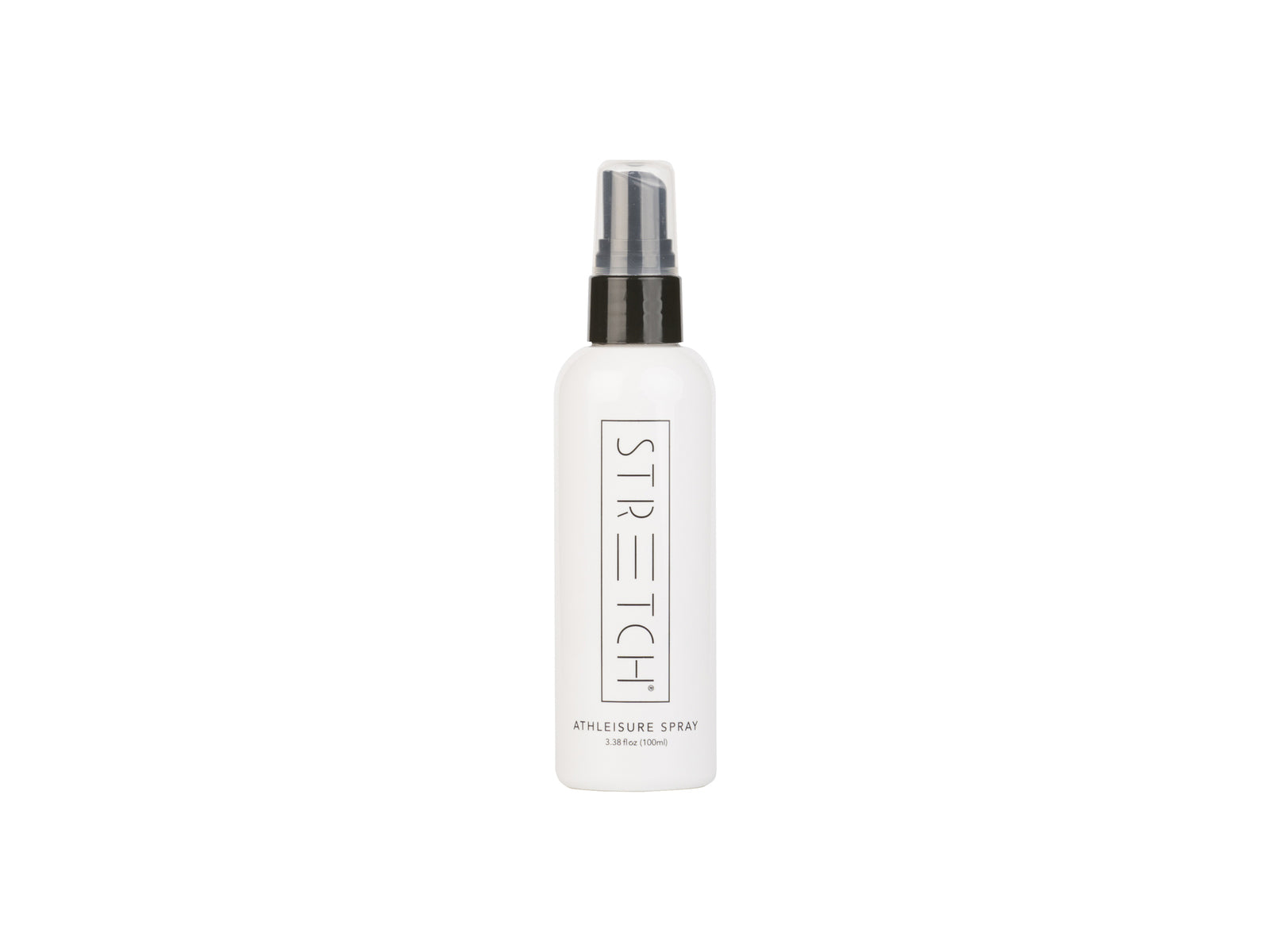 STRETCH® Athleisure Spray - Travel Size (3.38oz)