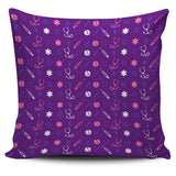 Fashion Medical Pillow Covers - Limited Edition