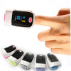CE FDA Glucometer Blood Glucose Monitor - Offer!
