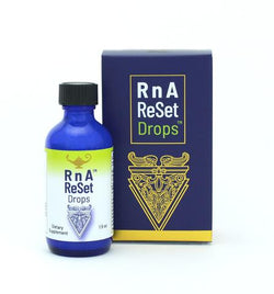 Dr Carolyn Deans RnA Drops. Nature's Perfect Nutrient - the Magnesium Miracle