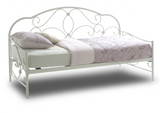 The ALEXIS DAYBED - Deluxe Comforts